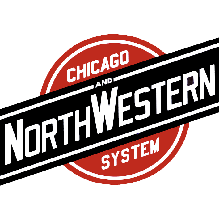 Chicago & North Western Historical Society